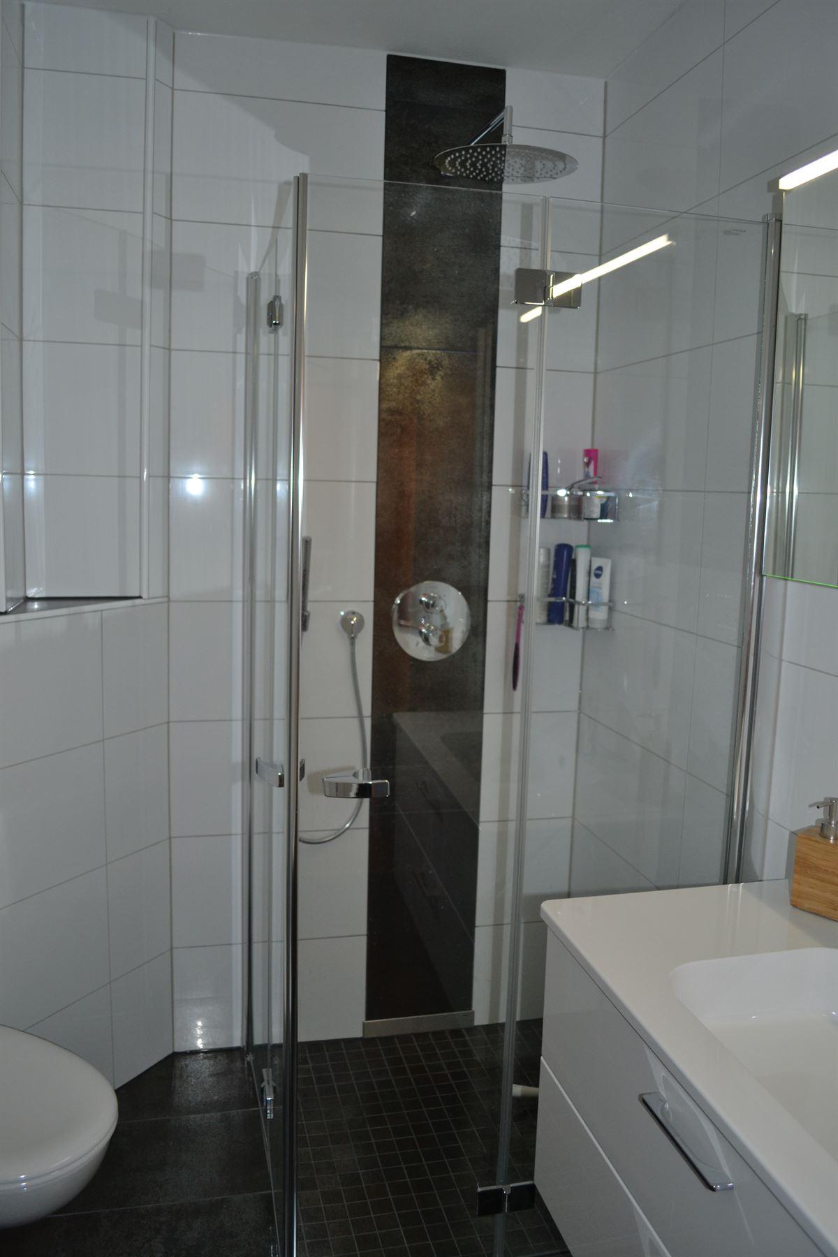 Badezimmer Sanierung bad heizung referenzen renovierung sanierung lutz scheffler