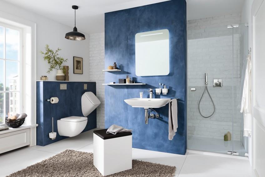 bad renovierung sanierung sanitär badezimmer – lutz scheffler