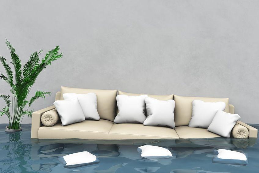 hilfe notfall notdienst rohrbruch rohrbr che lutz. Black Bedroom Furniture Sets. Home Design Ideas