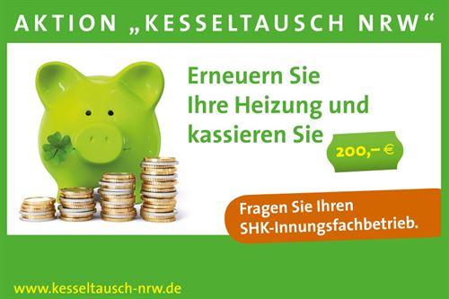 Heizkessel Wartung Heizung Meisterbetrieb Öl Gas Erdgas Erdöl ...